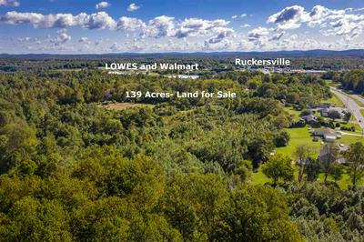 14387 SPOTSWOOD TRL, RUCKERSVILLE, VA 22968 - Photo 1