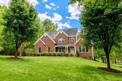 280 BUFFALO HILLS RD, Earlysville, VA 22936 - Photo 1