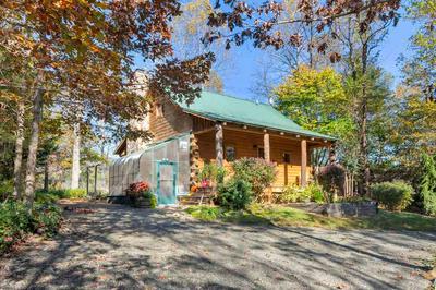 101 GREENE ACRES RD, STANARDSVILLE, VA 22973 - Photo 2