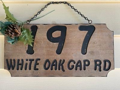 197 WHITE OAK GAP RD, STAUNTON, VA 24401 - Photo 2