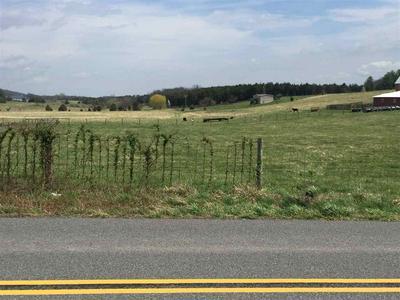 TBD GREEN HILL RD, LINVILLE, VA 22834 - Photo 1