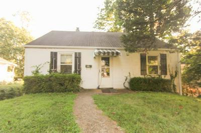 239 SHAMROCK RD, CHARLOTTESVILLE, VA 22903 - Photo 1