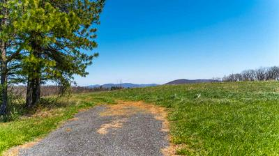 LOT 4 ELK MEADOW DR, AFTON, VA 22920 - Photo 2