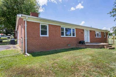 511 CADMUS DR, GORDONSVILLE, VA 22942 - Photo 1