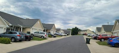 7 MICAH CT, STAUNTON, VA 24401 - Photo 2