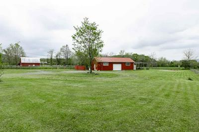 164 HAWKSBILL PARK RD, STANLEY, VA 22851 - Photo 2