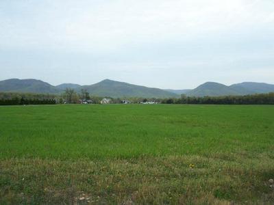LOT 9 FALKLAND RD, Port Republic, VA 24471 - Photo 1