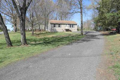 5 HOLMES RUN PL, Stanardsville, VA 22973 - Photo 2