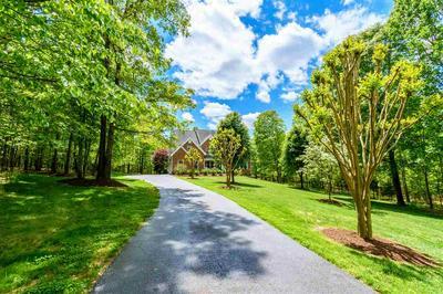 280 BUFFALO HILLS RD, Earlysville, VA 22936 - Photo 2