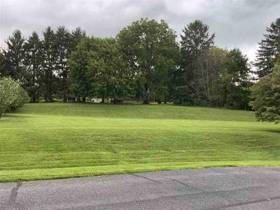 211 YARDLEY SQ, STAUNTON, VA 24401 - Photo 1
