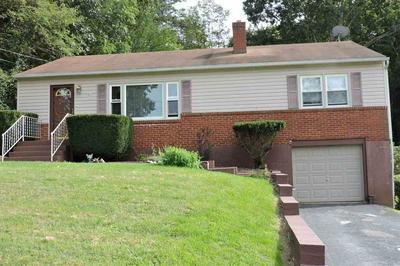 104 BODDINGTON RD, STAUNTON, VA 24401 - Photo 2