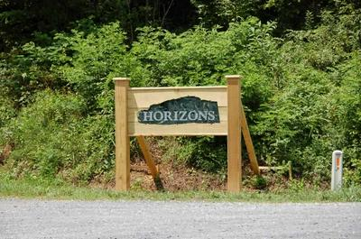 0 HORIZONS VILLAGE RD, NELLYSFORD, VA 22958 - Photo 1
