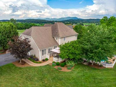359 PATTERSON MILL RD, GROTTOES, VA 24441 - Photo 2
