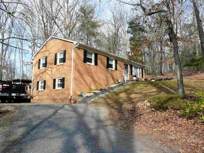 5610 SMITH CREEK RD, NEW MARKET, VA 22844 - Photo 1