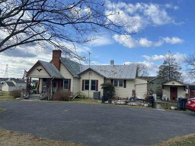 905 NEW HOPE RD, Staunton, VA 24401 - Photo 1