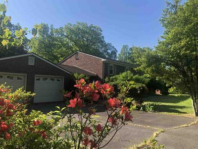 969 PHOENIX RD, ARRINGTON, VA 22922 - Photo 2