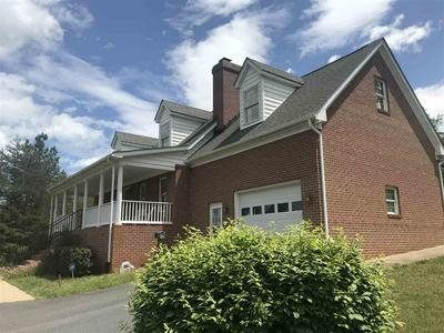 115 ROUNDHOUSE LN, MADISON, VA 22727 - Photo 2