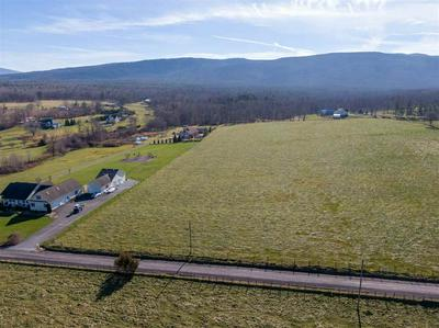 TBD HORSESHOE CIR, STUARTS DRAFT, VA 24477 - Photo 1