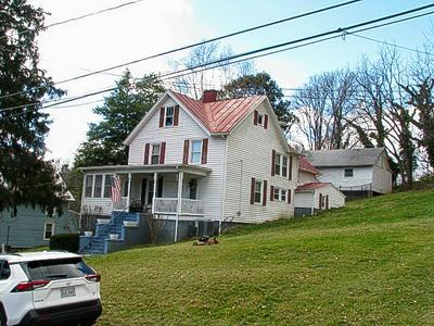 514 OAK HILL RD, STAUNTON, VA 24401 - Photo 2