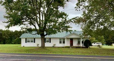2598 NEWTOWN RD, ELKTON, VA 22827 - Photo 2