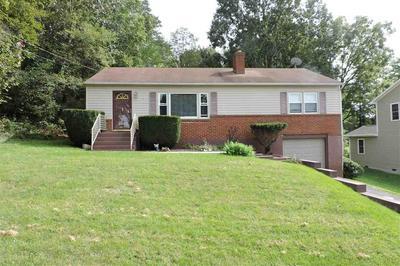 104 BODDINGTON RD, STAUNTON, VA 24401 - Photo 1