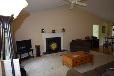 824 JEFFERSON DR, PALMYRA, VA 22963 - Photo 2