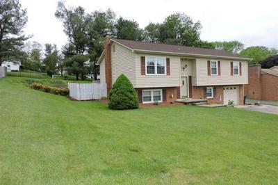 51 HEATHER LN, Staunton, VA 24401 - Photo 2