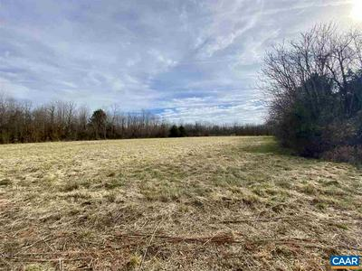 0 SOUTH RIVER RD, WOODFORD, VA 22580 - Photo 2