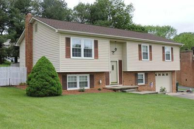 51 HEATHER LN, Staunton, VA 24401 - Photo 1