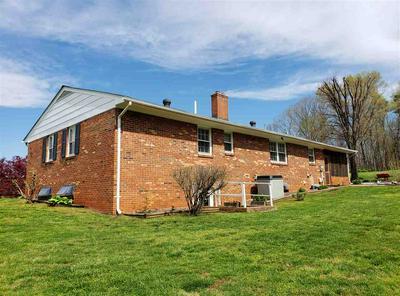 256 BLANKENBAKER RD, MADISON, VA 22727 - Photo 2
