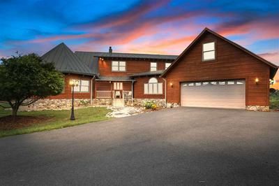 1124 KNUPP RD, TIMBERVILLE, VA 22853 - Photo 1