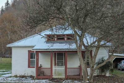 9059 HIGHLAND TPKE, McDowell, VA 24458 - Photo 1