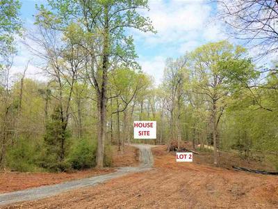 059D3 BUCK MOUNTAIN RD #059D3, Earlysville, VA 22936 - Photo 1