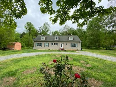 404 ROCKY RD, Stanardsville, VA 22973 - Photo 2