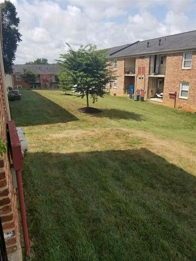 161 HESSIAN HILLS WAY APT 1, CHARLOTTESVILLE, VA 22901 - Photo 2