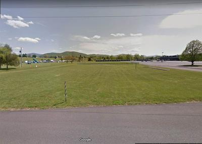 938 SHENANDOAH AVE, ELKTON, VA 22827 - Photo 1