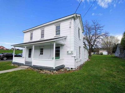 146 E CRAIG ST, Craigsville, VA 24430 - Photo 1