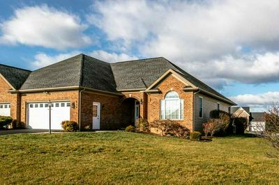 658 COLTSFOOT LN, McGaheysville, VA 22840 - Photo 1