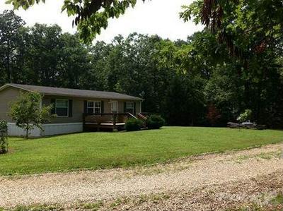 438 BEECH TREE LN, Afton, VA 22920 - Photo 1