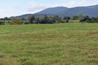 TBD ROCKFISH VALLEY HWY, AFTON, VA 22920 - Photo 2