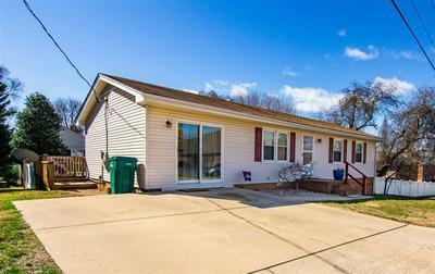 605 THOMPSON ST, DAYTON, VA 22821 - Photo 2