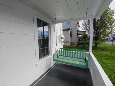 146 E CRAIG ST, Craigsville, VA 24430 - Photo 2