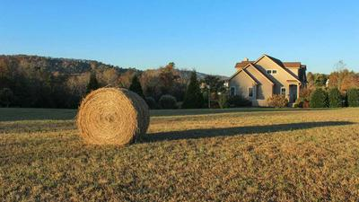 8 SOUTHERN HILLS DR, North Garden, VA 22959 - Photo 1