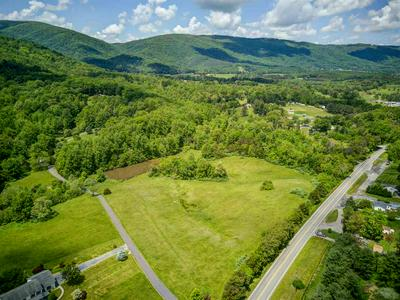 TBD ROCKFISH ORCHARD DR, AFTON, VA 22920 - Photo 2