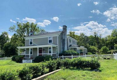 1027 OLD BLUE RIDGE TPKE, Madison, VA 22727 - Photo 1