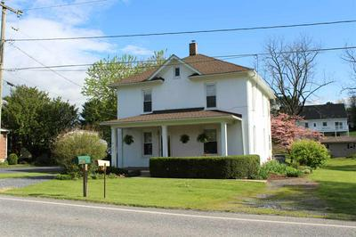 490 MASON ST, DAYTON, VA 22821 - Photo 1