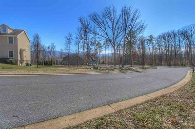 0 FOREST HILLS DR #13, Luray, VA 22835 - Photo 2