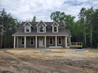 762 GRACE JOHNSON RD, KENTS STORE, VA 23084 - Photo 2