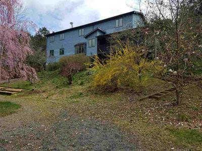 3878 SHUTTERLEE MILL RD, STAUNTON, VA 24401 - Photo 1