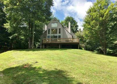 1778 FORK MOUNTAIN LN, Montebello, VA 24464 - Photo 2